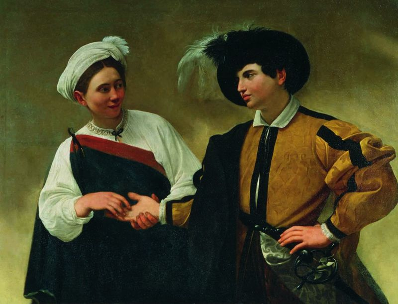 Caravaggio-The-Gypsy-Fortune-Teller-1024x782
